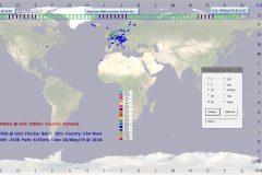 Snapshot-GM4EAU-map-6May19-v2